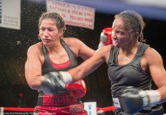 Victoria-Cisneros-vs-Tori-Netlson-4